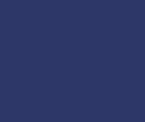 KM Packaging | Folia stretch ręczna i maszynowa
